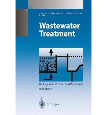 Water And Wastewater Engineering Davis Solutions Manual Pdf