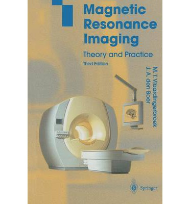 an introduction to the marconi medical systems magnetic resonance Abstract of ep0580327 a magnetic resonance apparatus includes a magnet (10) which generates a uniform, static magnetic field through a.