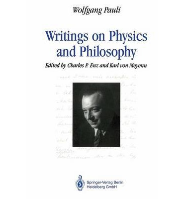 Scarica google books in pdf Writings on Physics and Philosophy 9783642081637 in Italian MOBI