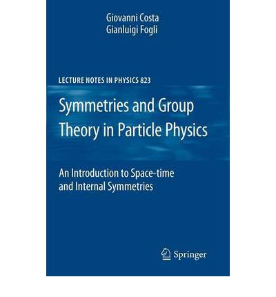 quantum symmetries in theoretical physics and mathematics relationship