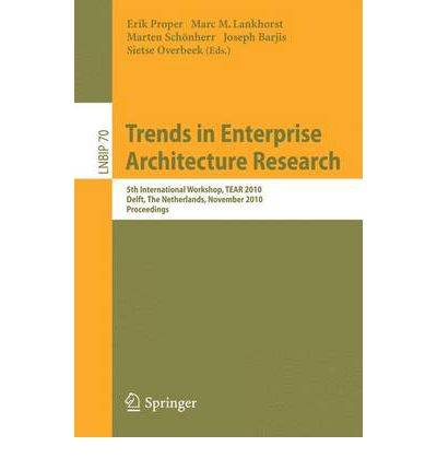 current trends in computer architecture Gartner's research on the top tech trends is essential for the top trends for 2018 underpin the digital platform and application architecture and.