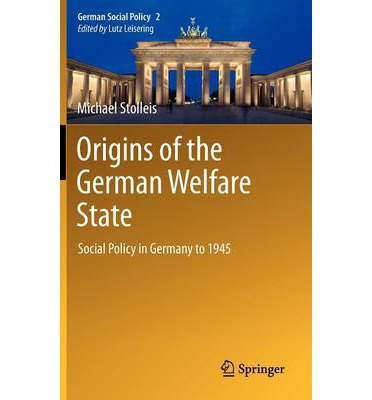 the origins of the welfare state The us social welfare structure has been shaped both by long standing traditions and by changing economic and social conditions in its early history, the united states was an expanding.