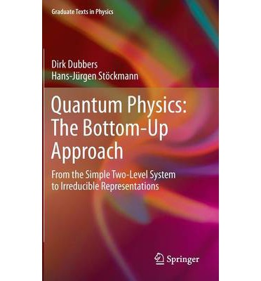 mathematics of classical and quantum physics pdf