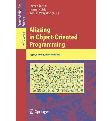 object oriented programming and marks Tue, 12 jun 2018 06:38:00 gmt 3rd sem eee lab pdf - anna university cs6456 object oriented programming notes syllabus 2 marks with answers part a question.