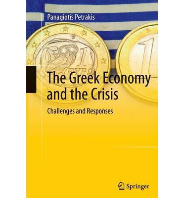 essay economic crisis in greece Introduction when the greeks invented the word crisis little did they know that towards the latter part of 2009 they would be experiencing a major debt.