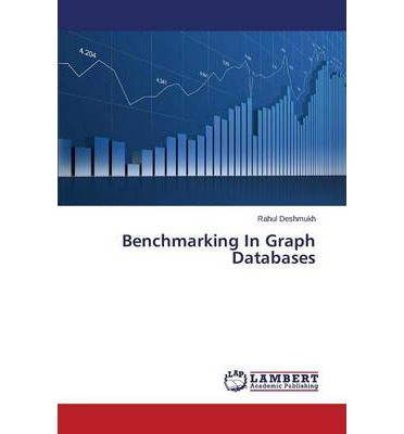 Benchmarking in Graph Databases