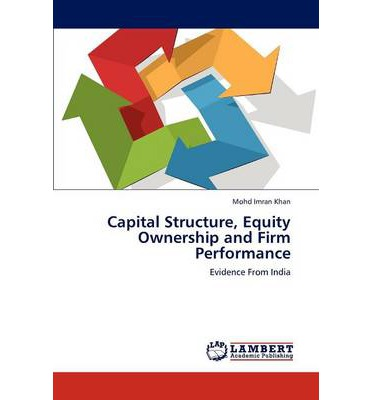 capital structure and firm performance in 1 the influence of capital structure on firms' performance: a case of selected firms' listed in nairobi securities exchange ,kenya by marietta mutheu stephen.