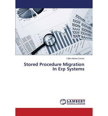 Stored Procedure Migration in Erp Systems