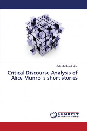 Critical essays on hawthornes short stories