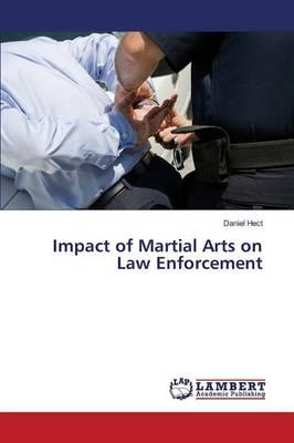 impact of terrorism on law enforcement Community policing, homeland security and policing, homeland security and terrorism et al, (2002) local law enforcement response to terrorism.