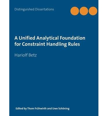 analytical tools dissertation When conducting dissertation data analysis, one should take into consideration the reliability and validity of the proposed data analysis tool spss data analysis is one of the mostly implemented data analysis tools writing an exceptional data analysis paper is vital as you can only postulate the conclusions of your research by analyzing the.