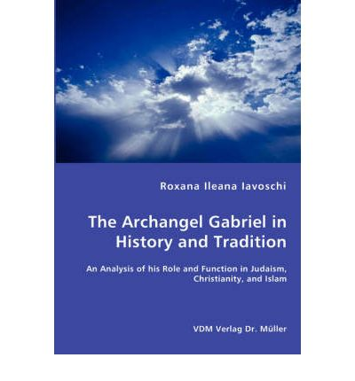 an analysis and history of judaism In the century spanning the years 1820 through 1924, an increasingly steady flow of jews made their way to america, culminating in a massive surge of immigrants towards the beginning of the twentieth century.