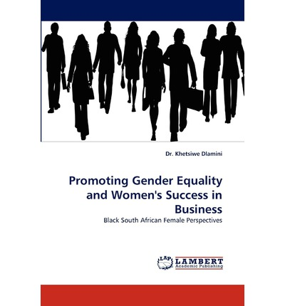 an analysis of social equality paper of america Gender inequality essay examples  feminism as the advocacy of social equality for men and women  an analysis of the gender inequality in life and art.