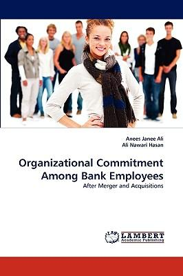 employees organizational commitment at pantaloon Career development and organizational commitment: case study of a pharmaceutical organization in united and the organization's need (employee's loyalty, trust, commitment) career management activities and development programmes can give a.