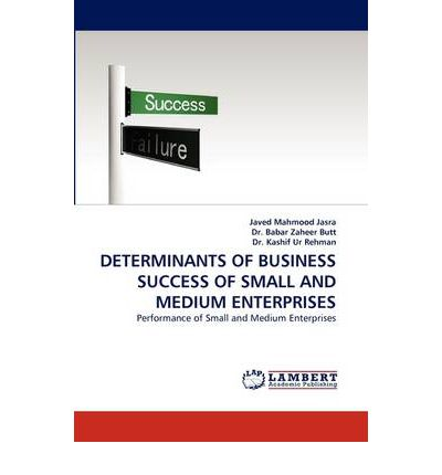 importance of small medium enterprises in australia Strategic management for small and medium enterprises by a research was set out to evaluate strategic planning as a management tool for the small and medium enterprises, with a view to help them achieve a more emphasized the importance of smi's in his recent remark in australia.