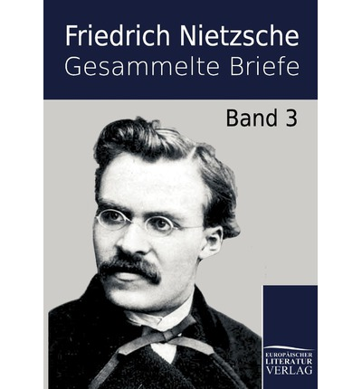 a biography of friedrich wilhelm nietzsche Georg wilhelm friedrich hegel biography georg wilhelm friedrich hegel was a famous german philosopher who lived in the 18th century this biography profiles his childhood, family, personal life, academic career, achievements and other facts.