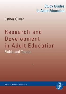 With you Adult education research