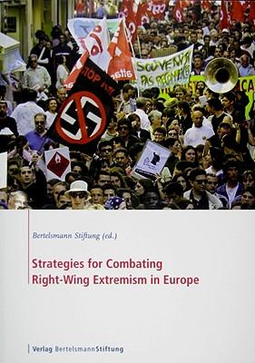 Strategies for Combating Right-wing Extremism in Europe ...