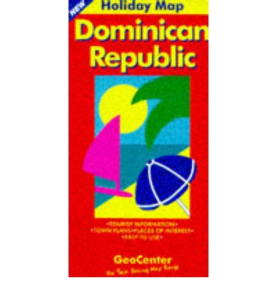 the struggles of the dominican republic under the democratic system Dominican republic embarked upon a bumpy road toward its current democratic form of government characterized by frequent coups, dictatorships, and us interventions (including 1916-1924 and 1965-1966) 3 rafael trujillo ruled the country as a dictator from 1930 to 1961.