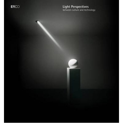 Light Perspectives