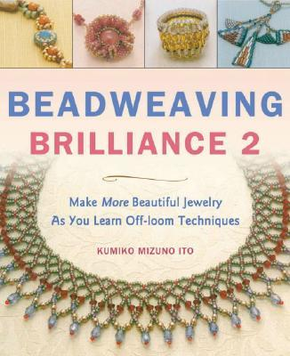 Beadweaving Brilliance 2