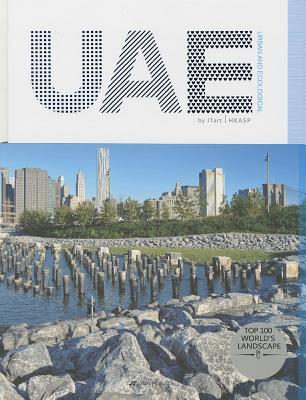 Landscape Art Architecture Get free eBooks from classic reads