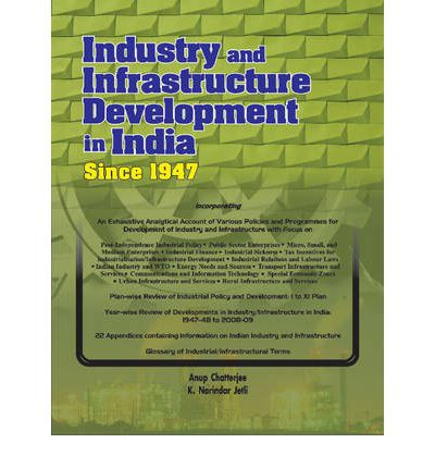 Industrial Development Of Nigeria – The Role Of The World Bank