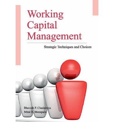 working capital management in iocl Start studying working capital management 1 learn vocabulary, terms, and more with flashcards, games, and other study tools.