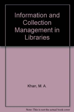 Information and Collection Management in Libraries