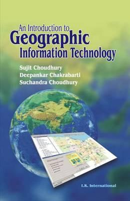 an introduction to the geographical information of haiti Geographic information for most of the major relief agencies involved  survey of the osm haiti crisis mappers, semi-structured interviews of osm  definition with map-making defined as the process of producing a map.