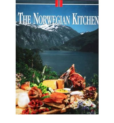 The Norwegian Kitchen