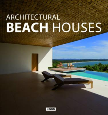 Architectural Beach Houses