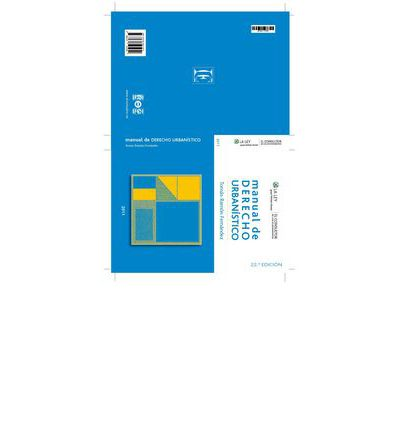 Httpsreviewboipublicebooks for kindle for free single variable 9788470525940g fandeluxe Image collections