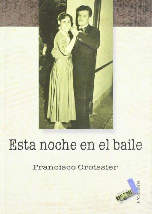 With so many great books to read and so many other demands on our download free esta noche en el baile 9788496687448 by francisco croissier pdf fandeluxe Choice Image
