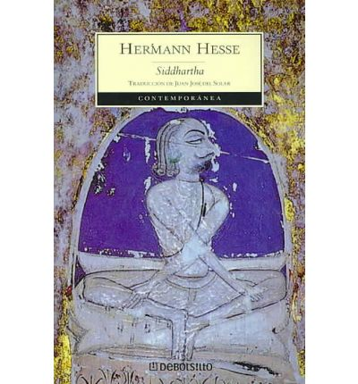 an assessment of the significance of the river in the book siddhartha by hermann hesse Find and save ideas about steppenwolf book on pinterest steppenwolf by hermann hesse, siddhartha by hermann the significance of the epiphany in der.