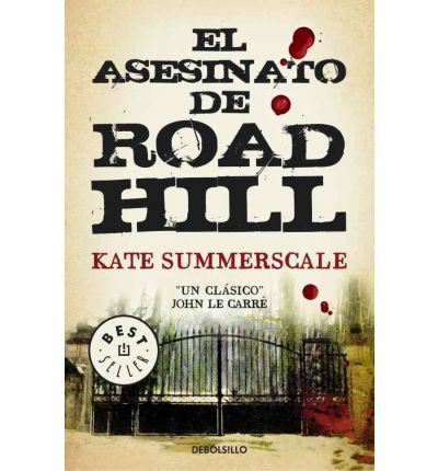 El asesinato de Road Hill / The Suspicions of Mr. Whicher