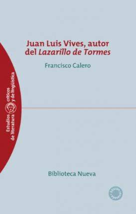 juan luis vives a brief overview essay Read the full-text online edition of juan luis vives and the emotions vives, juan luis, 1492-1540 emotions read preview overview.