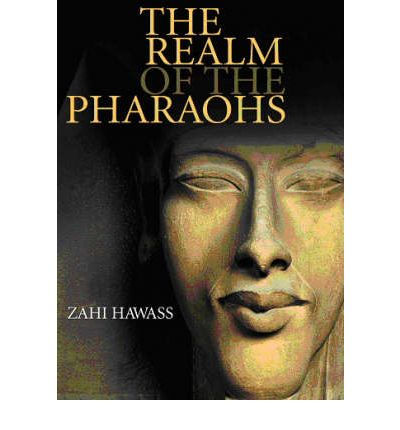 Realm of the Pharaohs