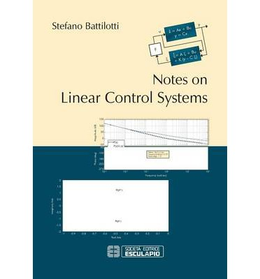 notes of control system engineering pdf