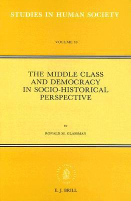 historical perspective of the classical theories The political goal of classical liberals must be to counteract the current classical liberalism is the term used to in historical perspective.