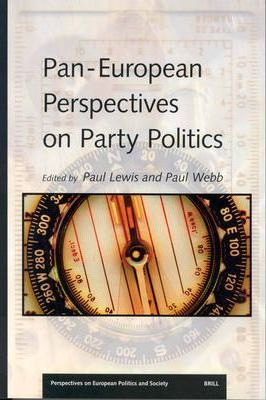 political perspectives essays on government and politics Religion and politics from the perspective of many religious people themselves a collection of essays on political topics from a wide array of christian.