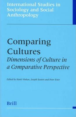 comparing cultures Comparing education system for design in all cultures introduction comparative education is the relative study of learning practices and theories in different nations.