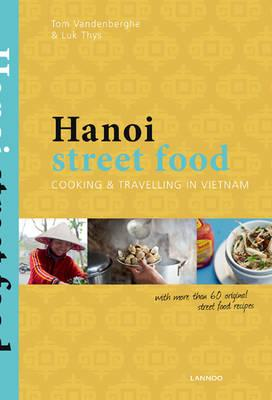 Rodolph abel hanoi street food pdf download online download pdf file forumfinder Image collections