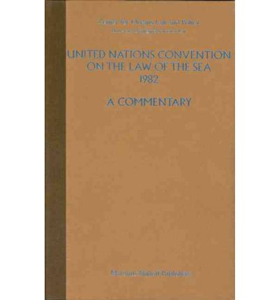 law articles
