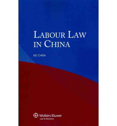 labor law in china Jul 5, 1994 this law applies to all enterprises and individual economic organizations ( hereafter referred to as employing units) within the boundary of the people's republic of china, and labourers who form a labour relationship therewith state organs, institutional organizations and societies as well as labourers who.