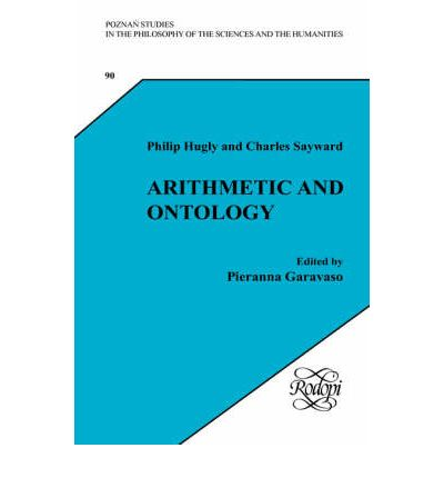 a realist theory of categories an essay on ontology Browse and read a realistic theory of categories an essay on ontology a realistic theory of categories an essay on ontology it sounds good when knowing the a.