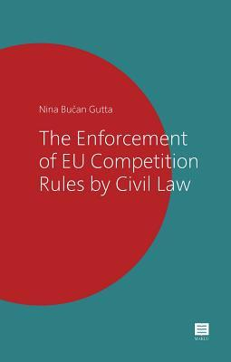 the rules of law enforcement A reference in law to the commission on law enforcement officer standards the commission shall adopt rules to allow a law enforcement agency to petition.