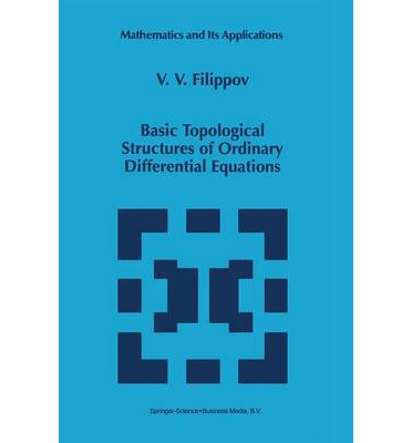 Differential calculus equations | Free e-library