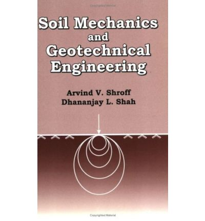 Geotechnical Engineering And Eurocode 7 Construction Essay