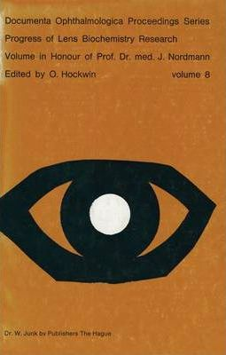 Ophthalmology   Good Book Download Sites